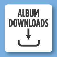 Album Downloads