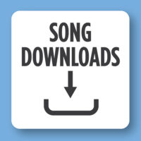 Single Song Downloads
